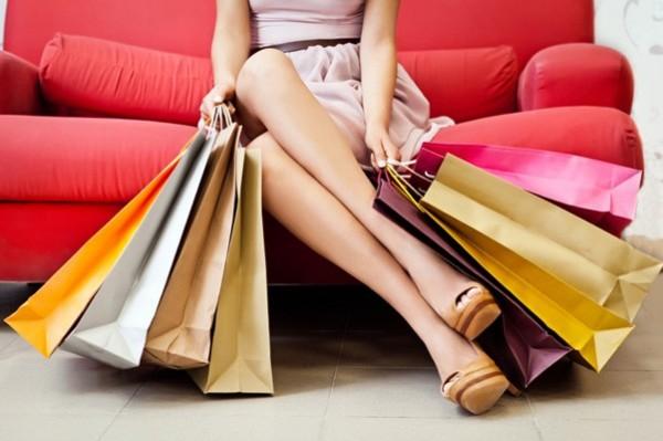 Shoppers beware
