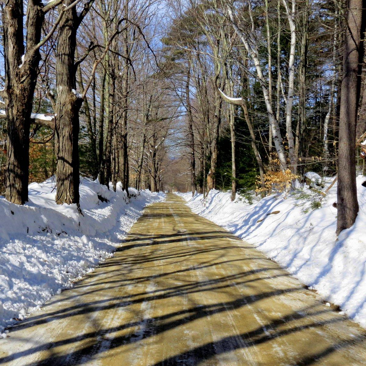 1-snowy-road.jpg