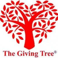 giving tree