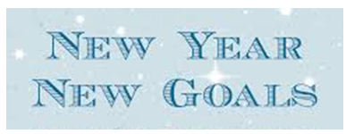 new year new goals.jpg