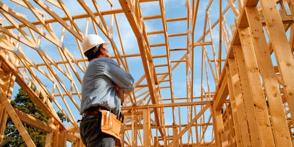 Home-Builder3
