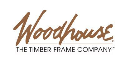 Woodhouse TImber Fram Company